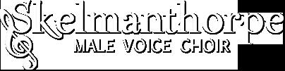 Skelmanthorpe Male Voice Choir